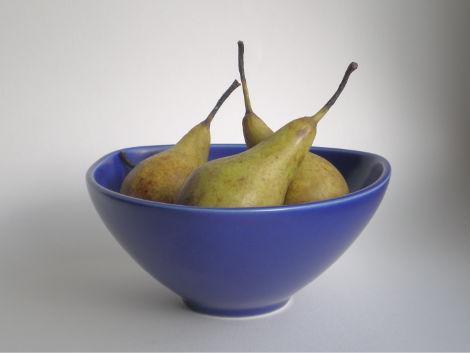 oliver bra för magen